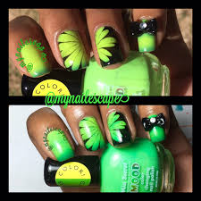 watermarble over mood changing nail polish thermal youtube