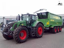 fendt 939 fendt pinterest tractor heavy machinery and wheels