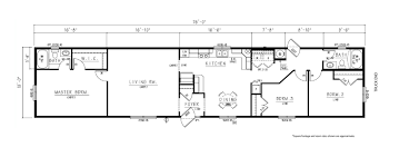 georgian floor plan what to write in cover letters