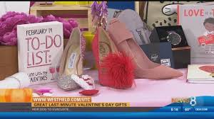 8 s day gifts to in great last minute s day gifts cbs news