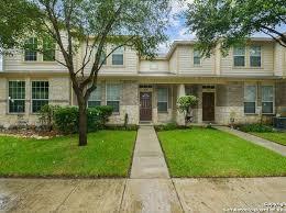 section 8 housing san antonio san antonio section 8 housing in san antonio texas homes intended