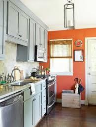 interior home color combinations orange color shades and modern interior decorating color