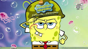 Image 700301 Twitch Plays Pokemon Know Your Meme - spongebob twitch pictures to pin on pinterest thepinsta