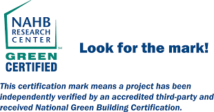 Energy Efficient Home Construction Green And Energy Efficient New Homes Carolina Home Performance Inc