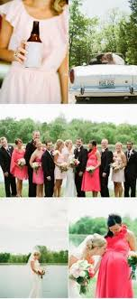 wedding wishes from bridesmaid bridesmaid photo idea give a moment to shine