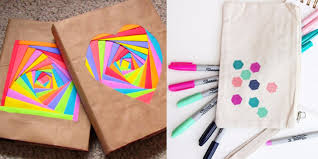 32 diy ideas for back to school supplies diy projects for