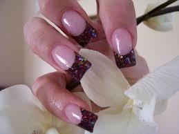 cute nail designs easy nail designs