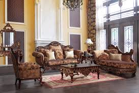 Luxurious Living Room Sets Maywood Formal Living Room Set With Chaise Living Room