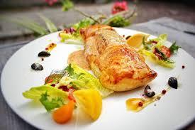 la cuisine restauracja la cuisine poznań