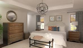 Master Bedroom Ideas by Before U0026 After New Master Bedroom Ideas