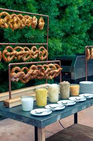 best 25 food set up ideas on pinterest buffet set up sandwich