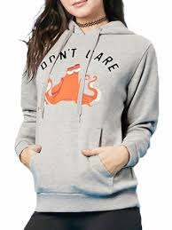 sweatshirts and hoodies cheap clothing