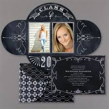 order graduation announcements where to order graduation invitations yourweek c2b2d7eca25e