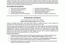 Volunteer Sample Resume by Volunteer Resume Examples Reentrycorps