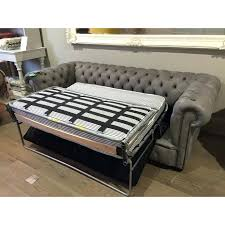 canap lit chesterfield canape lit chesterfield canapac lit chesterfield banquette lit