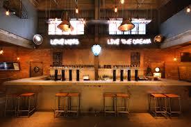 oi brasil brewdog opens first south american bar in são paulo