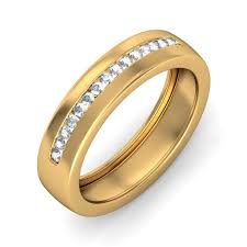 gold rings design for men valuable and durable gold rings for men explore techno news