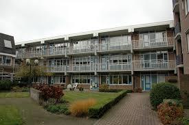 Goedkoop Lenen Voor Woning Home Poort6