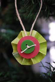 craftaholics anonymous lollipop ornaments