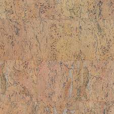 free halloween tiled background exterior wall natural stone tile tile the home depot