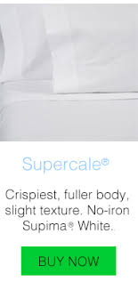 most breathable sheets cooling bed sheets for night sweats perfectlinens com