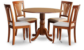 Round Kitchen Table Ideas by Photo Small Round Kitchen Table And 4 Chairs Images
