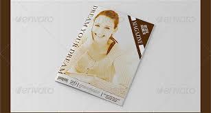 50 best magazine templates u2013 psd and indesign 2016 tutorial zone