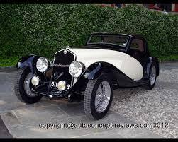 vintage alfa romeo 6c alfa romeo 6c 1750 gs 6th series 1933