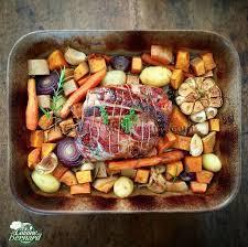 recette de cuisine facile et rapide plat chaud les 25 meilleures idées de la catégorie cuisson roti porc four sur
