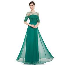 bridesmaids u0027 u0026 formal dresses ebay