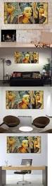 home decor wall posters posters and prints 41511 large size ancient egyptian pharaohs