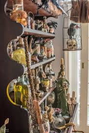 poison halloween props best 25 halloween apothecary jars ideas only on pinterest