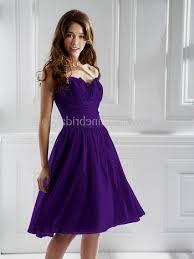 royal purple bridesmaid dresses royal purple dresses for juniors naf dresses