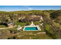 Paso Robles Map 5750 Eagle Oak Ranch Way For Sale Paso Robles Ca Trulia