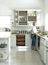 Inside Kitchen Cabinet Storage Inside Kitchen Cabinet Idea Kitchen Large Size Inside Kitchen
