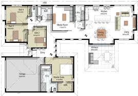 site plans for houses home plan home design floor plans with pictures house pictures