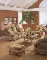 braxton culler slipcover sofa braxton culler shorewood tropical rattan coffee table with flared