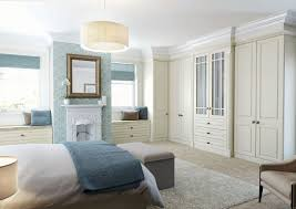 king size bed bookcase headboard bedroom new doors for fitted wardrobes king size bed dimension