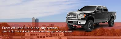 Up Truck Accessories Denver Co Truck Accessories Denver Co Bozbuz