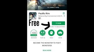 download pacific rim for free on android youtube