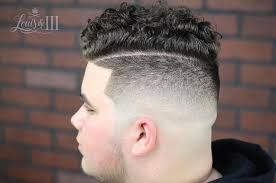 curly hair combover 21 new men s hairstyles for curly hair