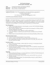 Sample Resume Of Restaurant Manager by 100 Top Sample Resumes Medical Coder Resume Berathen Com