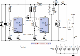 results page 160 about u0027humidity circuits u0027 searching circuits at