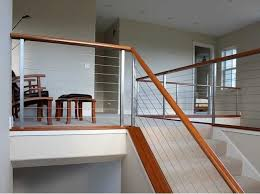 11 best csf cable railing images on pinterest stairs cap d u0027agde
