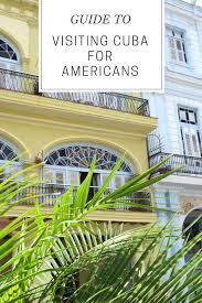 Nevada Can Americans Travel To Cuba images Guide to traveling to cuba as an american planes trains and png
