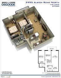 1 Bedroom Apartment For Rent Ottawa 3 Bedroom Apartments Ottawa Psoriasisguru Com