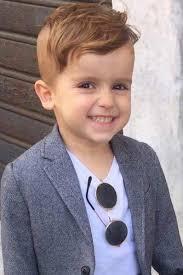 the 25 best boys haircuts 2018 ideas on pinterest boys