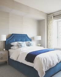 bedroom awesome bedroom themes for couples inspirational home