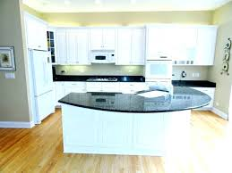 solid wood kitchen cabinets online kitchen cabinets online sales proxart co