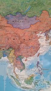 Qingdao China Map by Kiwitravelwriter Talks Food Travel And Tips U2013 Page 2 U2013 Heather